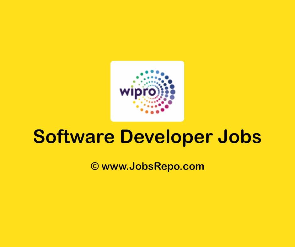 Oracle Pl Sql Developer Jobs In Hyderabad Linkedin